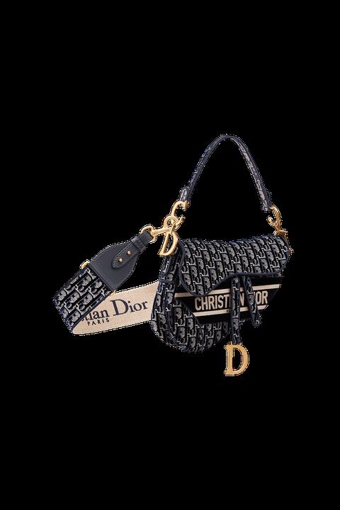 Bag, Handbag, Shoulder bag, Hobo bag, Fashion accessory, Satchel, Luggage and bags, Tote bag, Beige, Chain,