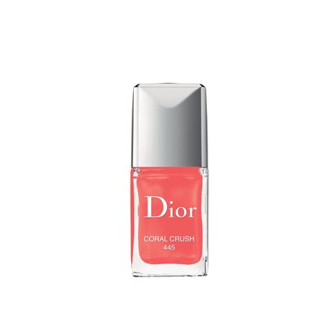 Nail polish, Cosmetics, Red, Nail care, Product, Water, Orange, Beauty, Liquid, Pink,