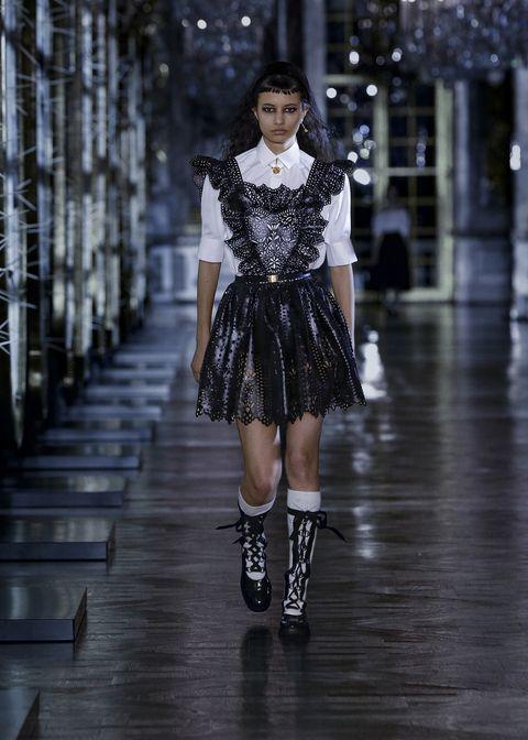 moda autunno inverno 2021 2022