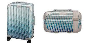 dior-rimowa-koffers-samenwerking-collectie