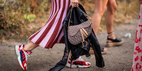 dc8262b69a55 These are the 12 items you are going to want after fashion month