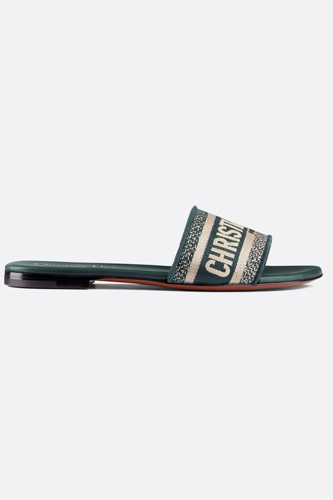 11b8897730d6 25 best summer sandals 2019 – Best sliders