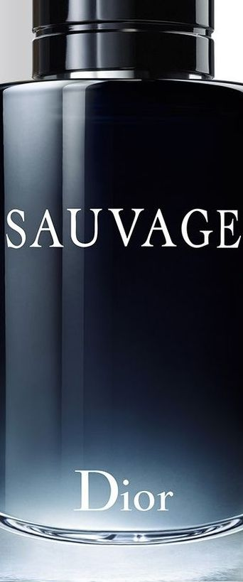 perfumes hombre 2019, dior sauvage 2019