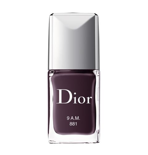Nail polish, Cosmetics, Water, Product, Violet, Beauty, Liquid, Purple, Nail care, Lilac,