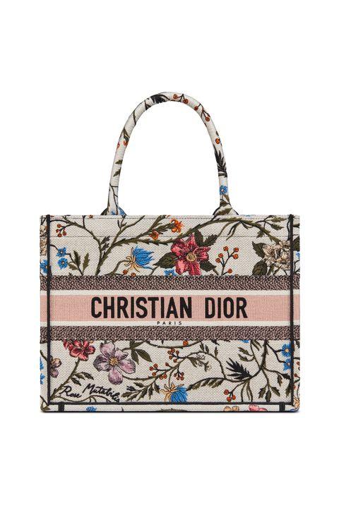 best designer handbags   dior