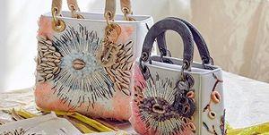 dior-tassen-ontwerp