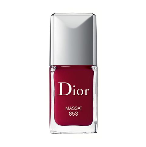 Nail polish, Cosmetics, Red, Product, Nail care, Beauty, Liquid, Pink, Fluid, Water,