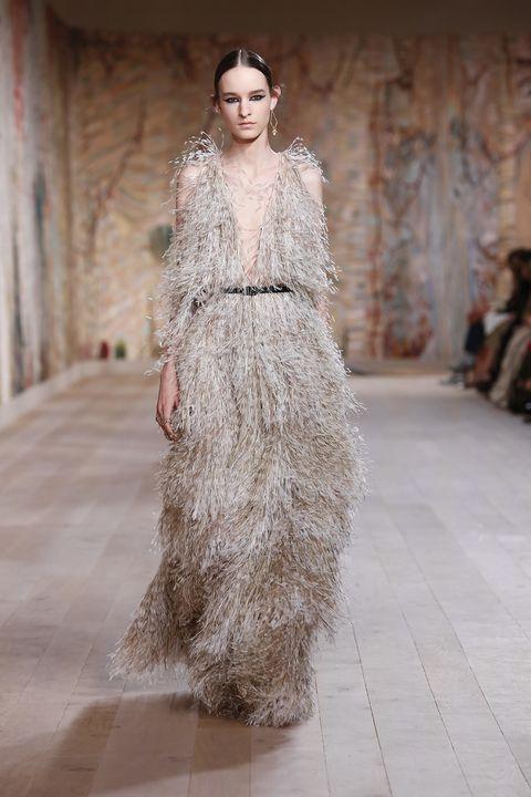 dior haute couture 2022