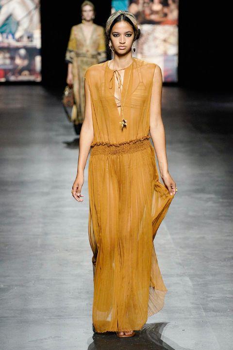 dior, runway, spring summer 21, spring summer, ss21, christian dior, paris, paris fashion week