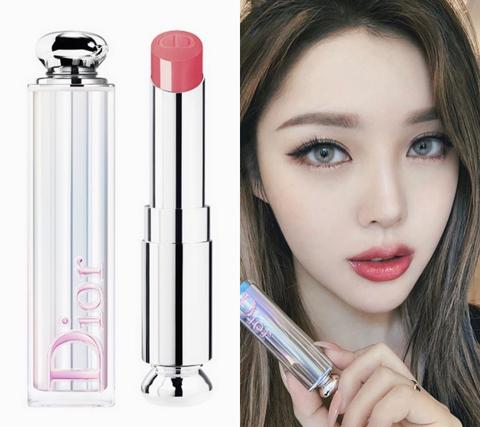 Face, Product, Eyebrow, Skin, Nose, Head, Pink, Beauty, Lip, Cheek,