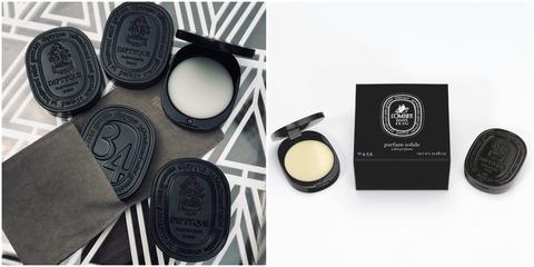 Product, Cosmetics, Eye shadow, Beauty, Face powder, Eye, Eye liner, Brand, Material property, Powder,
