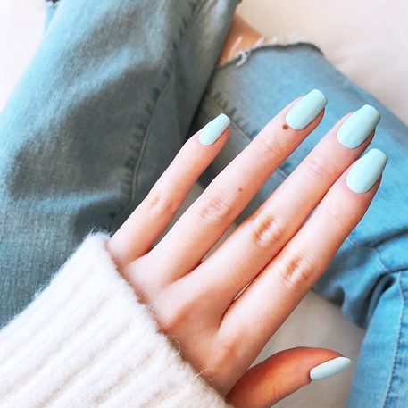 10 Best At Home Dip Powder Nail Kits For Beginners In 2020