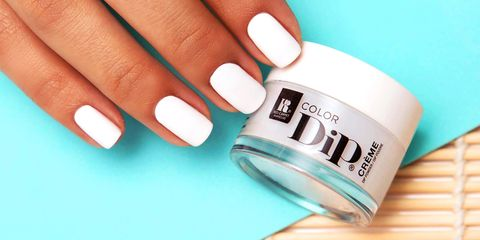 12 Best Dip Powder Nail Kits 2019 - How to Give Yourself a Dip ...