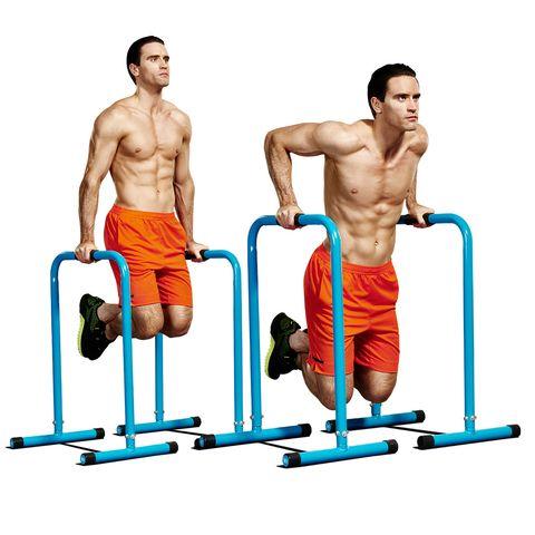 leg, human leg, human body, chin, chest, shoulder, physical fitness, standing, joint, wrist,