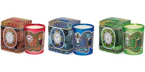 Mug, Drinkware, Tableware, Cup, Porcelain, Dinnerware set, Cup,
