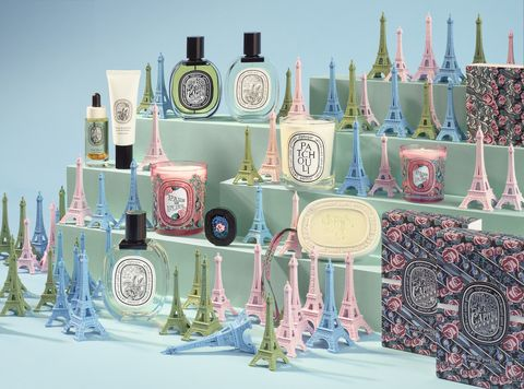 Product, Beauty, Bottle, Liqueur, Perfume, Glass bottle, Cosmetics, Liquid,