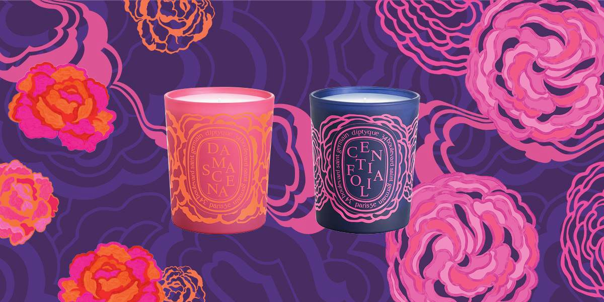 You Can Get Diptyque Candles for $11 Each at Nordstrom's Anniversary Sale