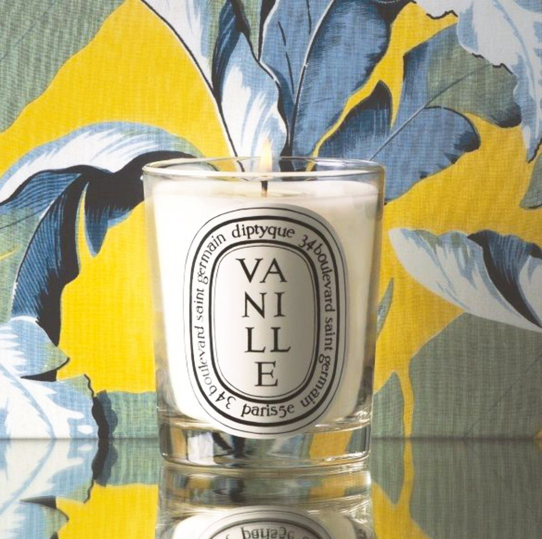 Nordstrom's Anniversary Sale Diptyque Candle Sale