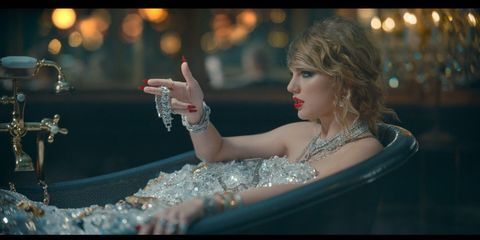 you should be with me taylor swift