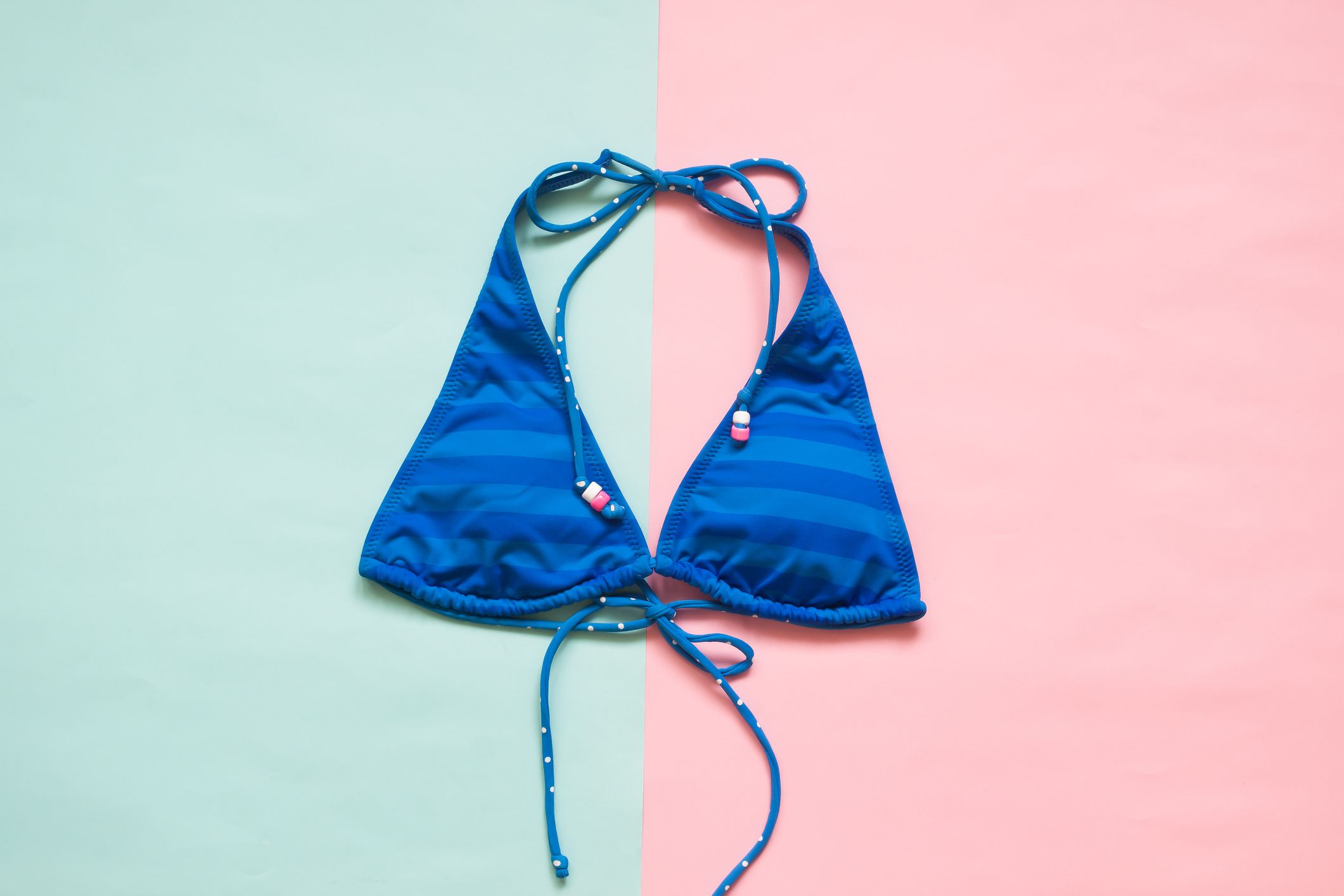Marks /& Spencer/'s Pink Mix Push Up Bandeau Bikini Top /& Hipsters Various Sizes