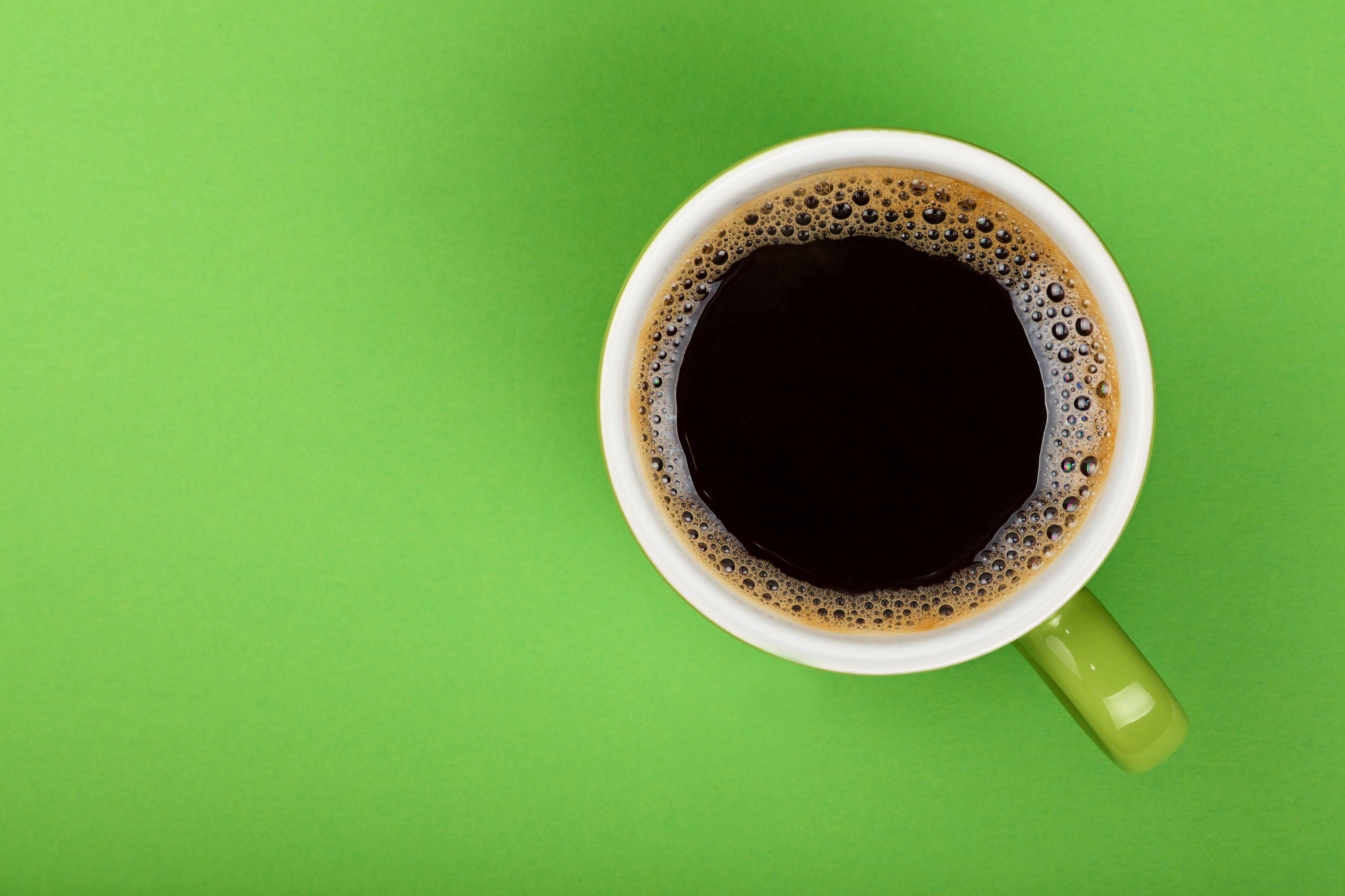 12 Healthy Starbucks Drinks Nutritionists Swear By