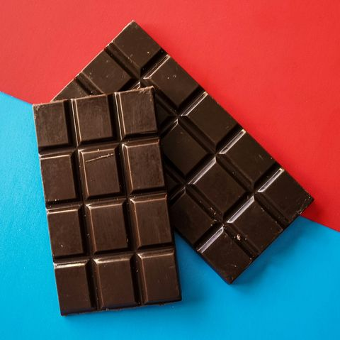 best foods to lower cholesterol   dark chocolate
