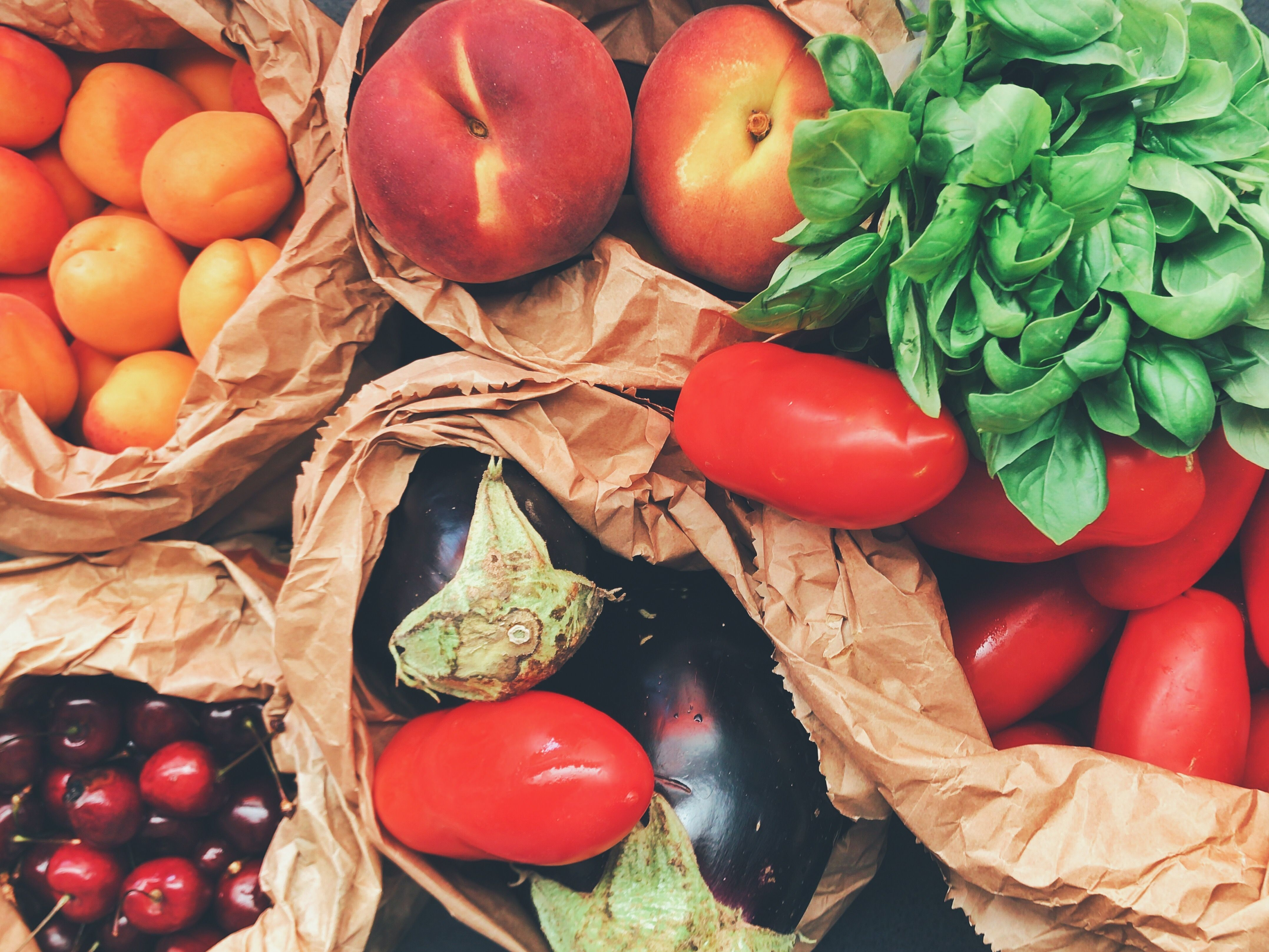 Cheap healthy grocery list for weight loss