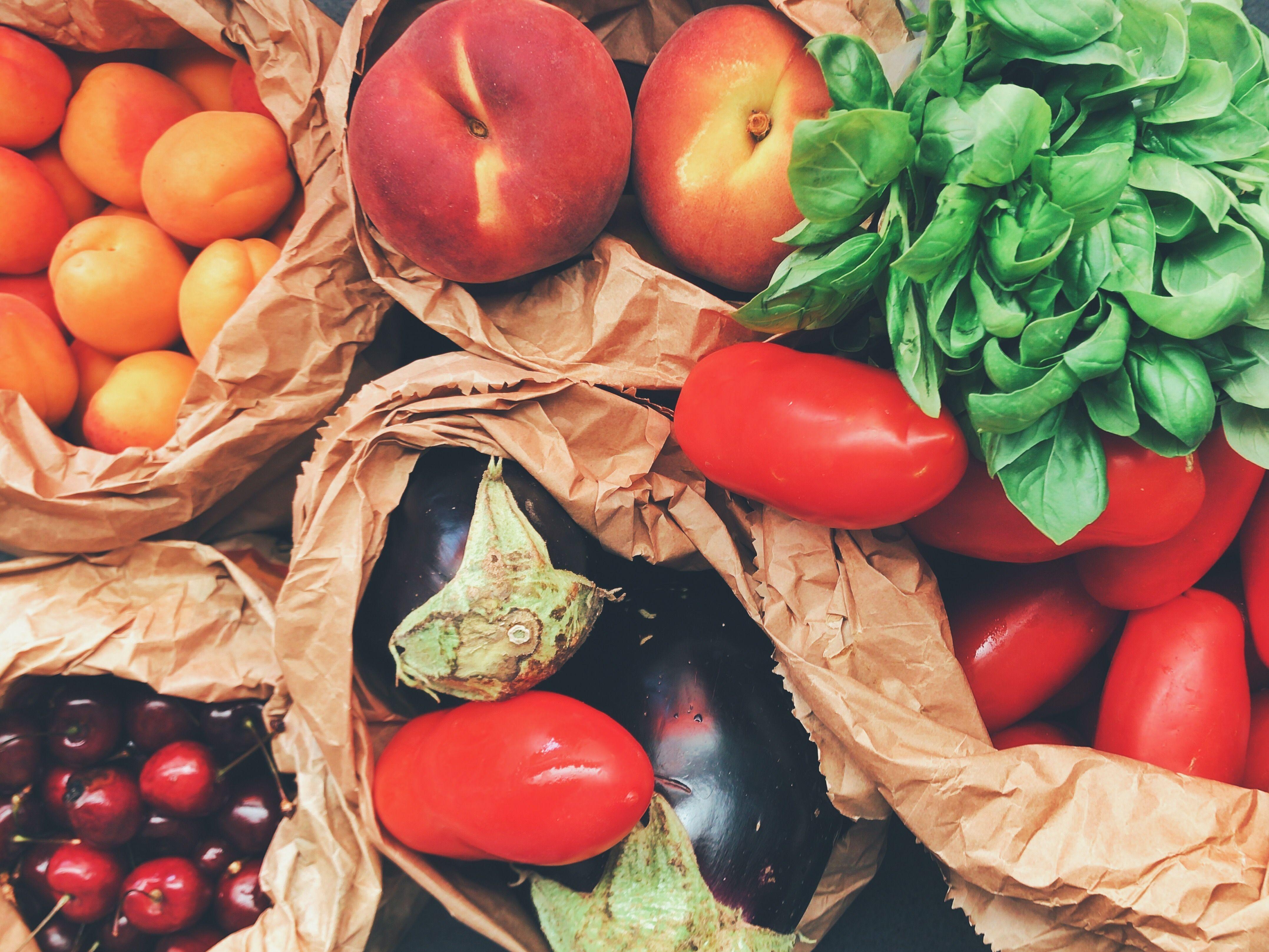 real food diet plan uk