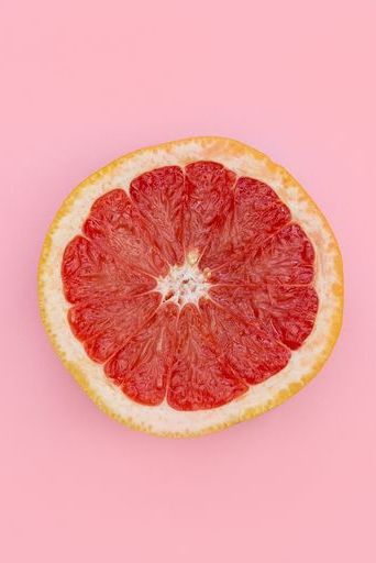 Citrus, Grapefruit, Fruit, Food, Orange, Orange, Citric acid, Plant, Peel, Pomelo,