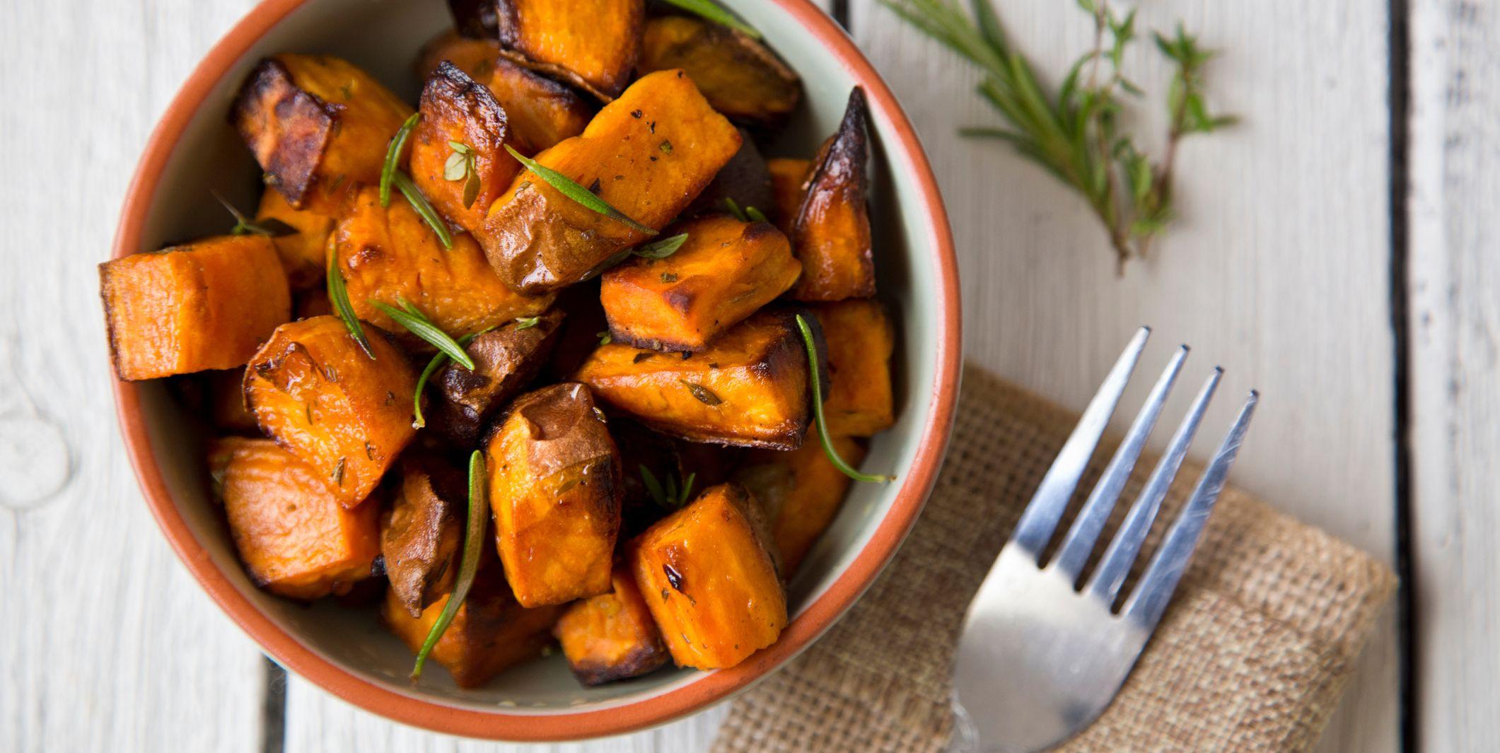 zoete-aardappel-recepten