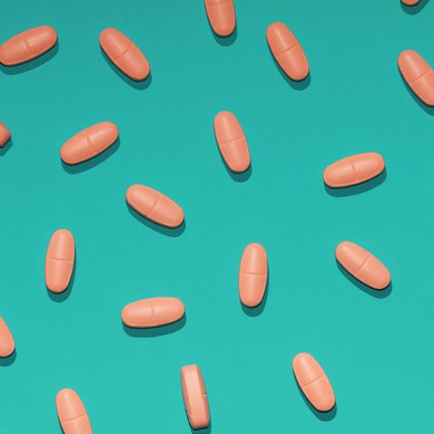 can taking biotin cause weight loss