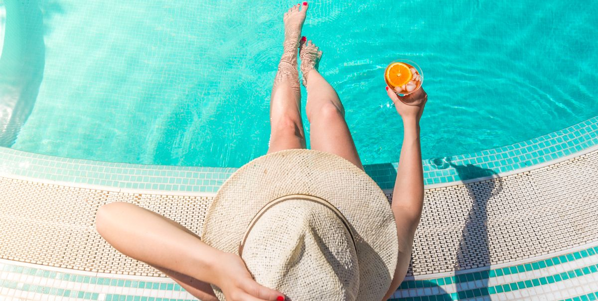 15 Simple Steps That Keep Skin Cancer Out of Your Future