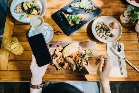 10種最強飲食減肥法!168斷食、減醣、生酮等優缺點,做好飲食控制瘦得健康