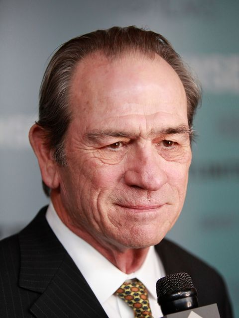 """hbo films  the cinema society host a screening of """"sunset limited"""""""