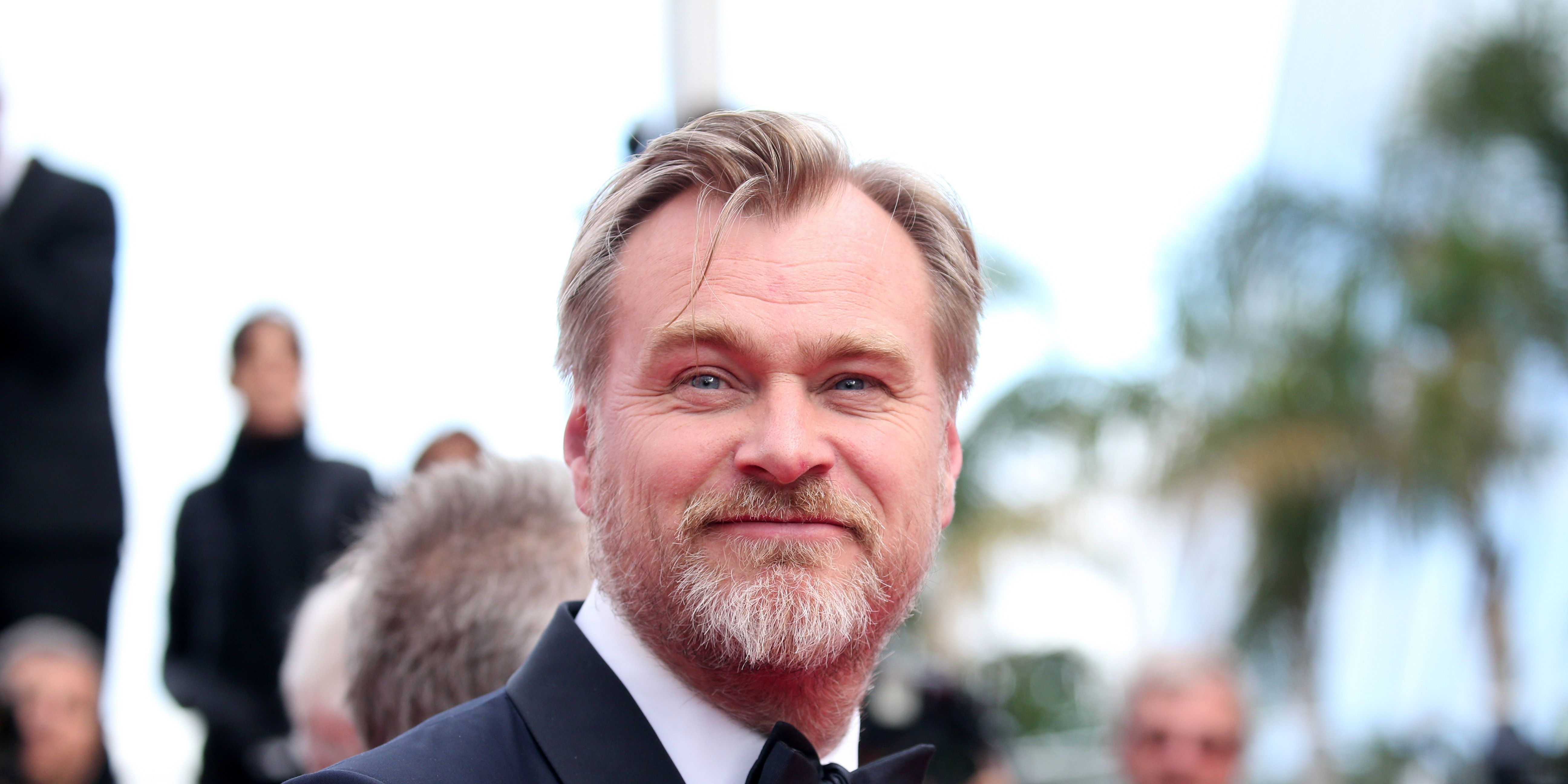 'Sink Or Swim (Le Grand Bain)' Red Carpet Arrivals - The 71st Annual Cannes Film Festival