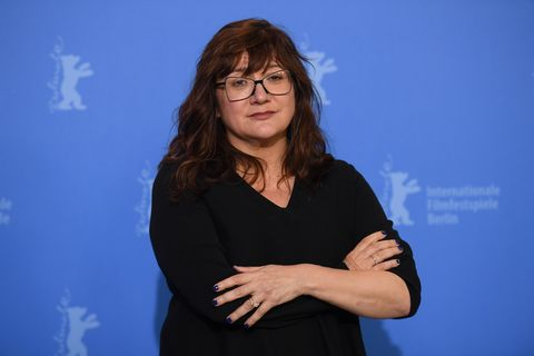 'Elisa Y Marcela' Photocall - 69th Berlinale International Film Festival