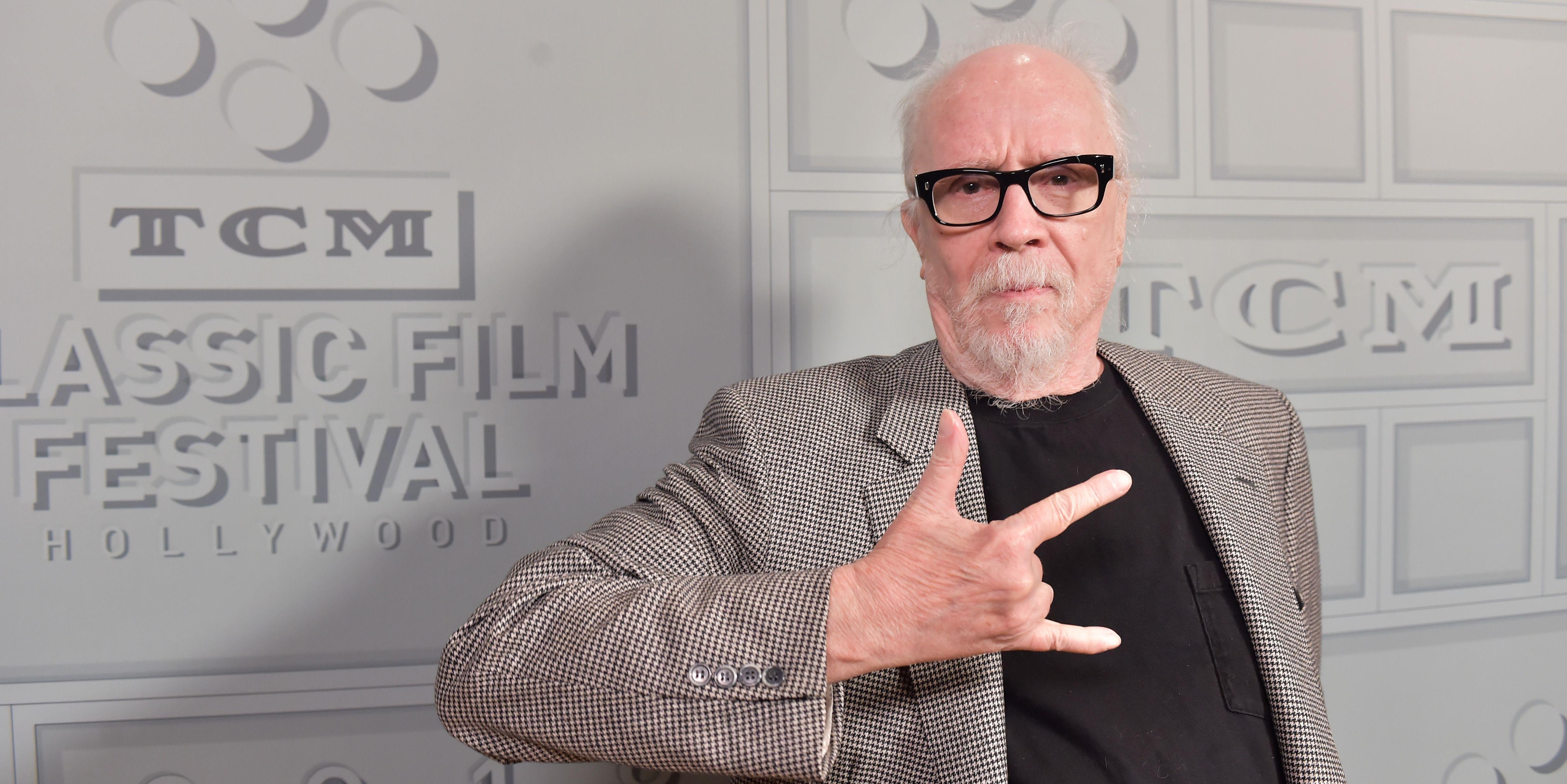 2018 TCM Classic Film Festival - Saturday