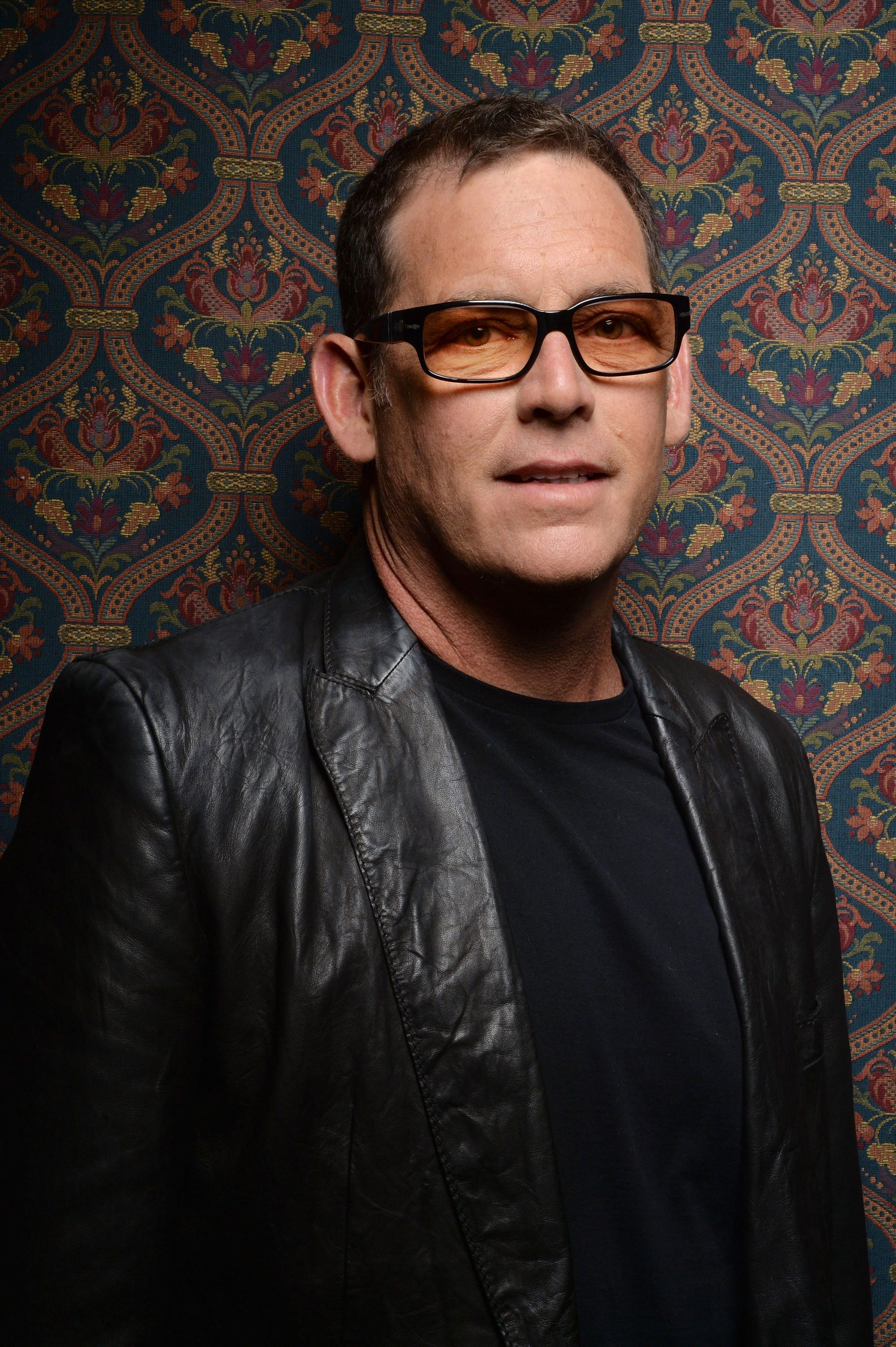 'The Bachelor' Creator Mike Fleiss Has Been Accused of Attacking His Pregnant Wife