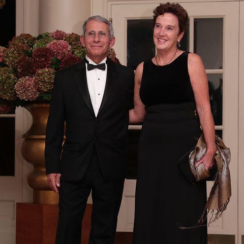 president and mrs obama host state dinner for italian pm renzi