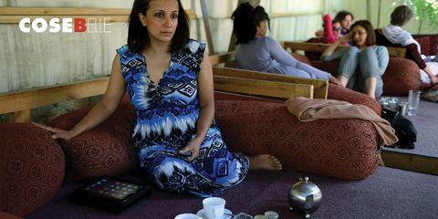 Diritti donne: a Kabul i cafè sono i santuari di libertà per le donne