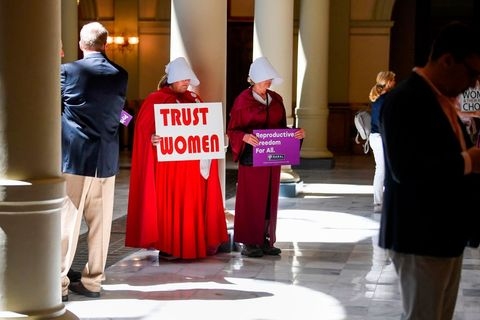 US-POLITICS-JUSTICE-RIGHTS-ABORTION