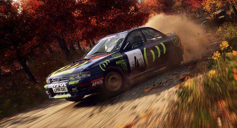 Land vehicle, Vehicle, Racing, Car, Auto racing, Rallying, Motorsport, World Rally Car, World rally championship, Race car,
