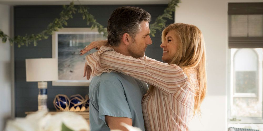 Everything We Know About Dirty John