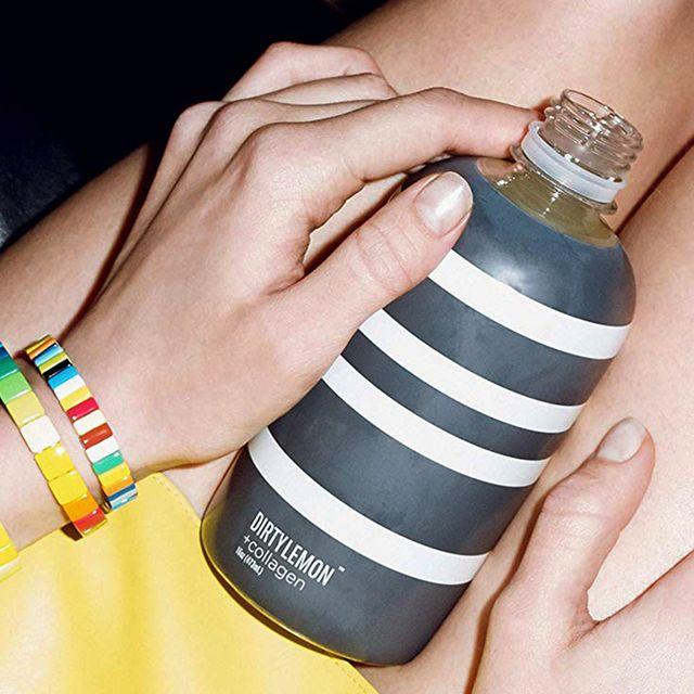 best collagen drinks