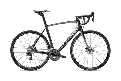 Eddy Merckx Mourenx69