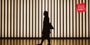 Discriminazione donne e lavoro: l'obesità influisce sul divario salariale
