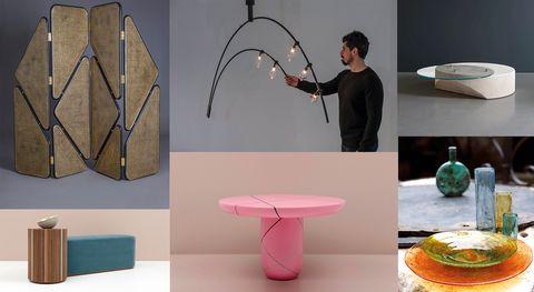 Diseño Beirut