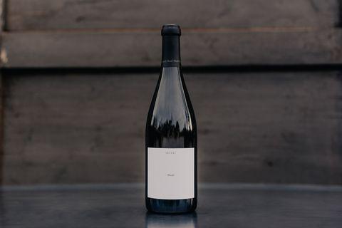 wine labels creative design