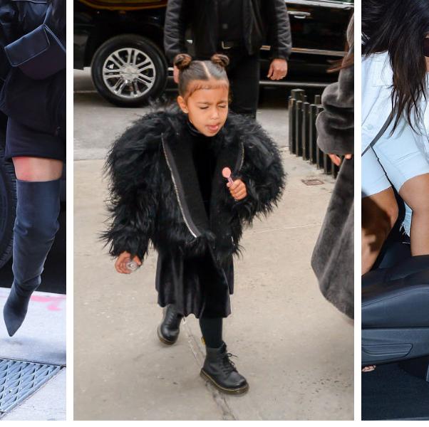 Fur, Clothing, Fashion, Footwear, Street fashion, Hairstyle, Snapshot, Outerwear, Fur clothing, Shoe,