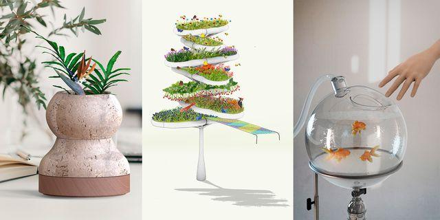 diseños sostenibles ied